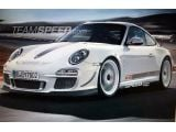 Porsche 911 GT3 RS 4.0 leaked image? - 18.4.2011 / Teamspeed.com