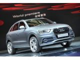 foto-galeri-2012-audi-q3-world-debut-live-from-shanghai-4624.htm