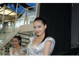 foto-galeri-2011-auto-shanghai-babes-21-04-2011-4650.htm