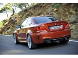 foto-galeri-2012-bmw-1-series-m-coupe-10-12-2010-4662.htm