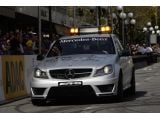 foto-galeri-mercedes-c63-amg-dtm-safety-car-28-4-2011-4707.htm