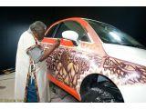 foto-galeri-fiat-500-art-car-by-mozambican-artist-malangatana-valente-ngwenya-29-04-4717.htm