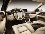 foto-galeri-2011-volvo-s80-executive-4731.htm
