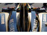 Bruno Senna, Renault, Spa-Francorchamps