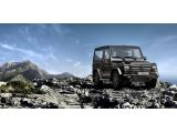 foto-galeri-mercedes-g-class-ba3-final-edition-and-edition-sele-4754.htm