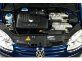 foto-galeri-vw-golf-twin-drive-plug-in-hybrid-prototype-4786.htm