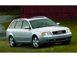 foto-galeri-2004-audi-a6-sedan-and-avant-4801.htm