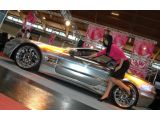 foto-galeri-tuning-world-bodensee-2011-silver-star-based-on-mercedes-sl-roadster-0-4805.htm