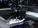 foto-galeri-2012-bmw-m5-concept-first-photos-22-04-2011-4810.htm