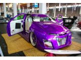 foto-galeri-tuning-world-bodensee-2011-08-05-2011-4813.htm