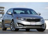 foto-galeri-2011-kia-optima-2-0t-first-drive-4820.htm