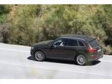 Audi Q5 RS first spy photos 12.05.2011 / Copyright: Autoscoop.biz