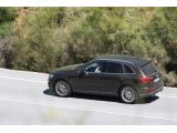 foto-galeri-audi-q5-rs-first-spy-photos-12-05-2011-copyright-autoscoop-biz-4856.htm