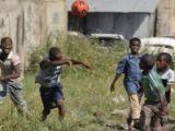 foto-galeri-gunesin-altindaki-her-yerde-futbol-485.htm