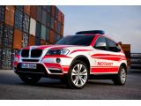 foto-galeri-bmw-emergency-vehicles-4864.htm