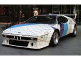 foto-galeri-bmw-m1-art-car-by-frank-stella-4886.htm