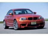 foto-galeri-2011-bmw-1-series-m-coupe-first-drive-4892.htm
