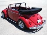foto-galeri-1963-vw-beetle-owned-by-paul-newman-13-5-2011-oldbug-com-4895.htm