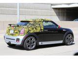 foto-galeri-mini-coupe-jcw-spied-16-05-2011-copyright-sb-medien-4908.htm