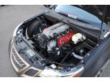 foto-galeri-viped-powered-saab-9-3-sportcombi-16-5-2011-zatzy-com-4924.htm