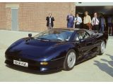 foto-galeri-jaguar-xj220-the-inside-story-4938.htm
