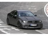 foto-galeri-2012-mercedes-c63-amg-black-series-spied-on-ring-19-05-2011-copyright-4997.htm
