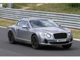 foto-galeri-2012-bentley-continental-gtc-facelift-19-05-2011-copyright-sb-medien-5005.htm