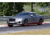 foto-galeri-bentley-continental-gtc-spy-shots-5021.htm