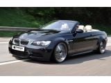foto-galeri-prior-design-bmw-e92e93-m3-style-wide-body-kit-5027.htm