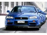 foto-galeri-nissan-skyline-what-makes-it-so-special-through-the-years-5067.htm