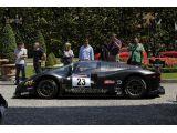 foto-galeri-ferrari-p45-competizione-concorso-deleganza-villa-deste-22-05-2011-5073.htm