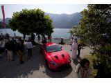 foto-galeri-aston-martin-v12-zagato-concorso-deleganza-villa-deste-2011-22-05-20-5079.htm