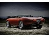 foto-galeri-jaguar-e-type-lightweight-speedster-by-eagle-24-5-2011-5113.htm