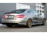 foto-galeri-mercedes-e-class-coupe-by-prior-design-25-05-2011-5127.htm