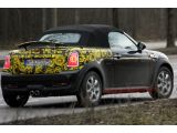 foto-galeri-spy-shots-mini-speedster-on-the-prowl-5138.htm