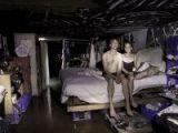 foto-galeri-gunah-sehrinin-karanlik-yuzu-513.htm