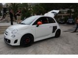 foto-galeri-aznom-abarth-500-drifting-and-burnout-5155.htm