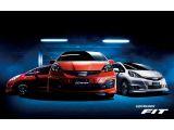 Honda Fit Mugen, 1280, 26.05.2011