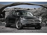 foto-galeri-infiniti-fx-30ds-by-ahg-sports-27-05-2011-5192.htm