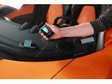 Getaround Peer-to-Peer Car Sharing