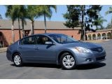 Quick Spin: 2010 Nissan Altima
