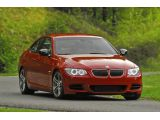 foto-galeri-2011-bmw-335is-5262.htm