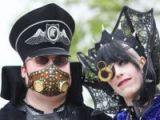 Gotik Festivali