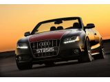 foto-galeri-audi-s5-cabrio-challenge-edition-by-stasis-31-5-2011-5270.htm