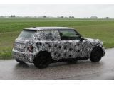 foto-galeri-2013-mini-cooper-spy-photo-1-6-2011-sb-medien-5276.htm