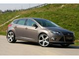 foto-galeri-2012-ford-focus-refined-by-loder1899-5286.htm