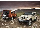 foto-galeri-2011-jeep-wrangler-5287.htm