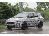 foto-galeri-2013-bmw-fwd-model-spied-very-first-time-02-06-2011-copyright-sb-medie-5298.htm