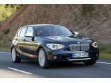 2012 BMW 1-Series leaked photos, 782, 03.06.2011