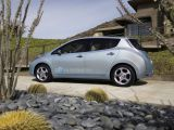 foto-galeri-2011-nissan-leaf-electric-vehicle-31-03-2010-5340.htm